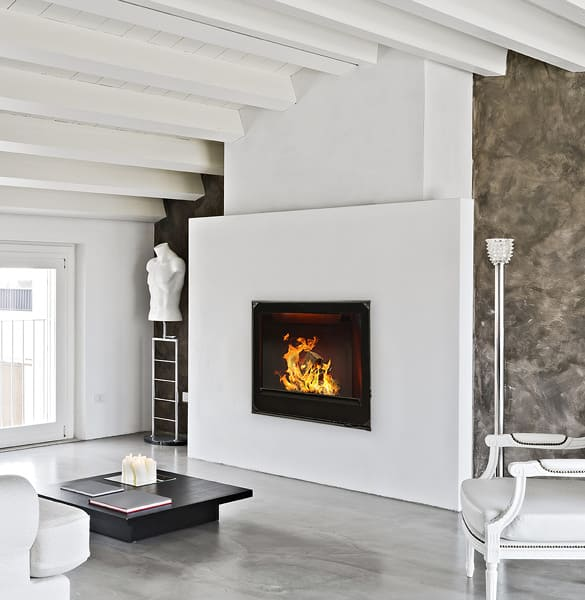 Built-in wooden fireplace 58a84549c8970dc371005f3e_L5_Black