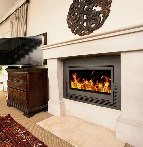 Built-in wooden fireplace 58a84901cd722ae171dddec9_In-home_web5