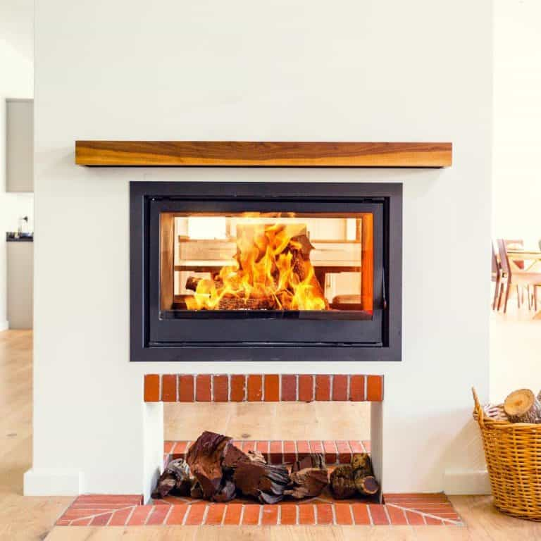 Built-in wooden fireplace DS_1295-1-768x768