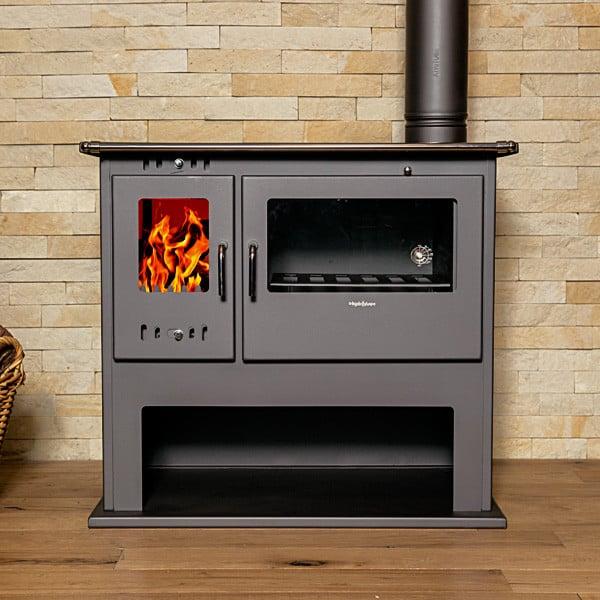 Freestanding wood fireplaces 58a83714c8970dc371005ef2_Hydrofire_August16-251b