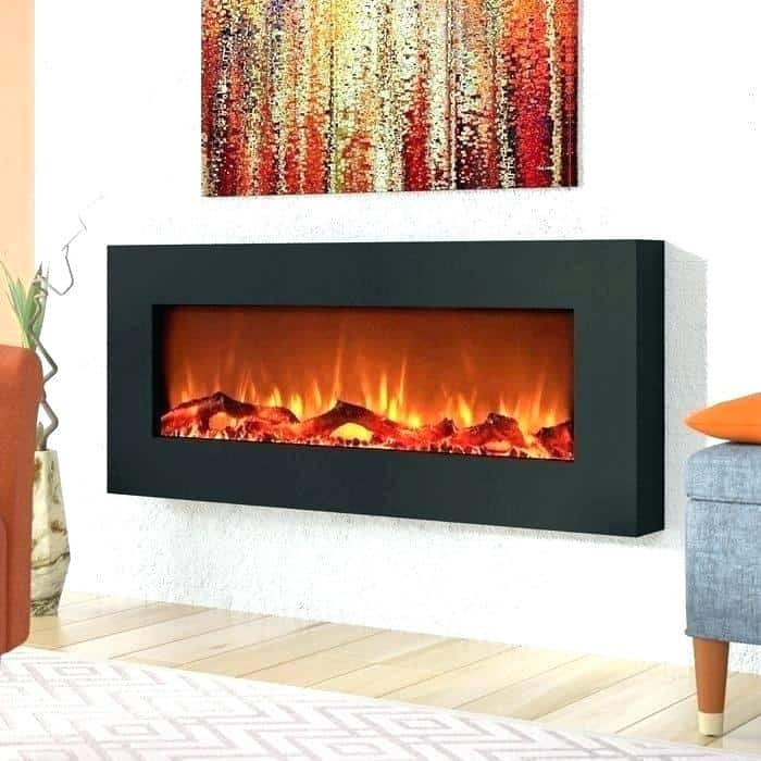Modern Fire Germiston Wood Electric And Gas Fireplaces Starting At R5000